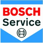 logo_repair