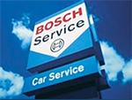 bosch_service
