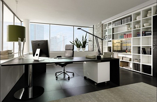 office_sample